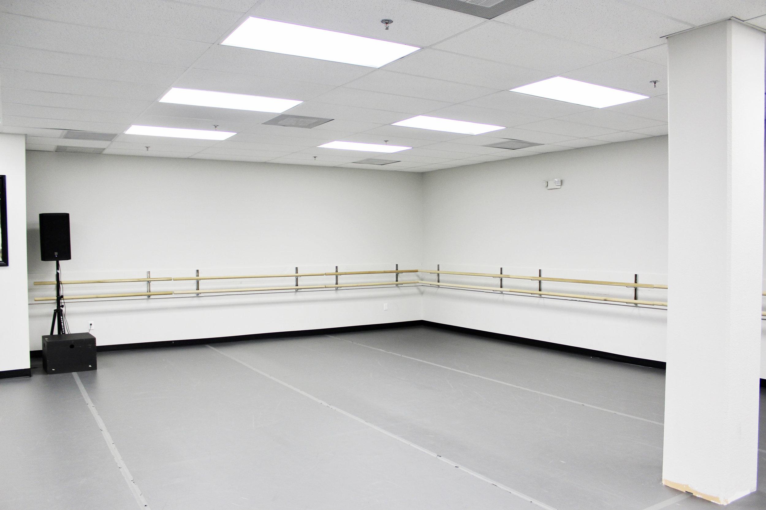 studio4.jpeg