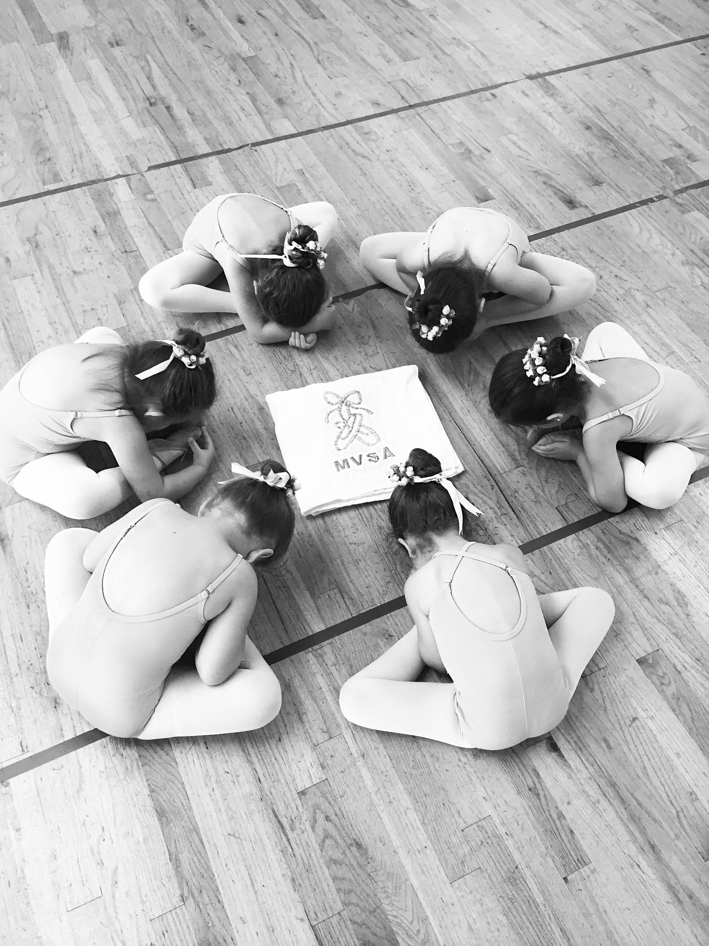 baby balerinas.jpg