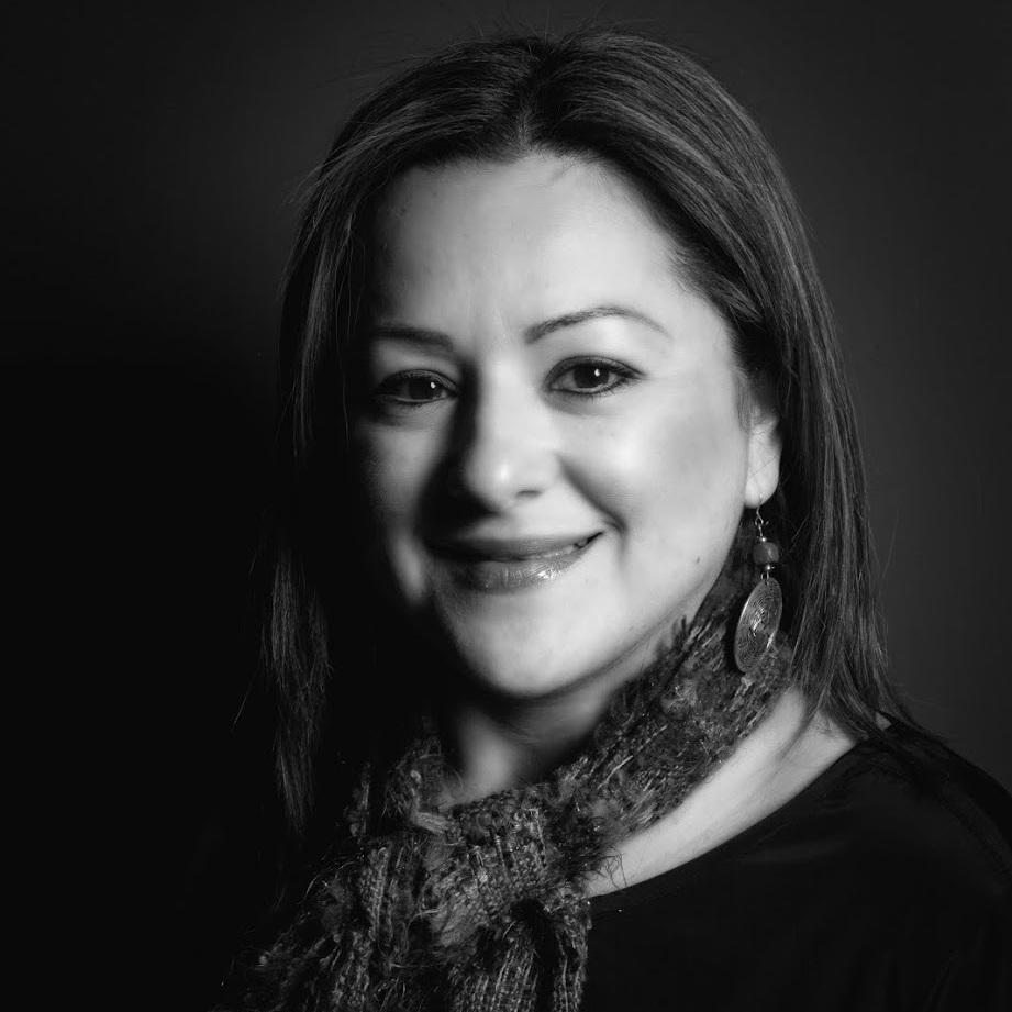 BRENDA PEREZ - MVSA Office Manager
