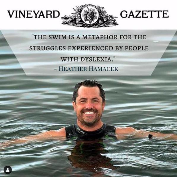 vineyard_gazette.png