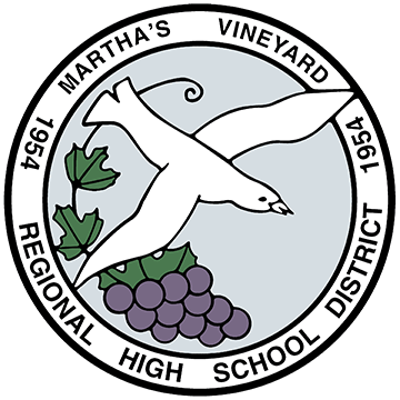 Martha's Vineyard Public Schools