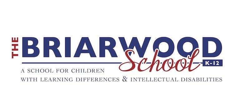 Briarwood-Logo-K-12-Small.jpeg