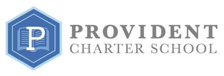 Provident Charter.png