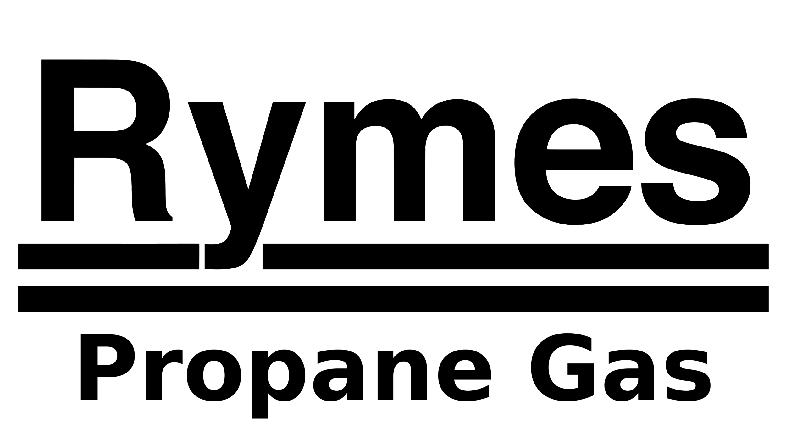 RymesPG_Logo_BW.png
