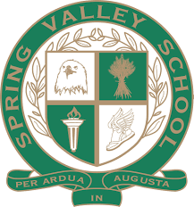 Spring Valley School.png
