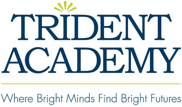 Trident-Academy.jpg