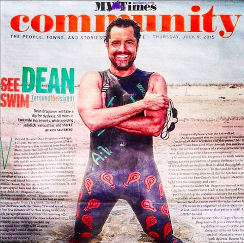 community_cover.png