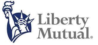 Liberty Mutual Insurance.jpg