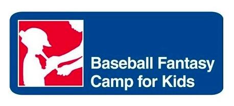 Baseball_Camp.png