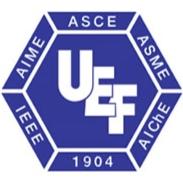 United Engineering Foundation.jpg