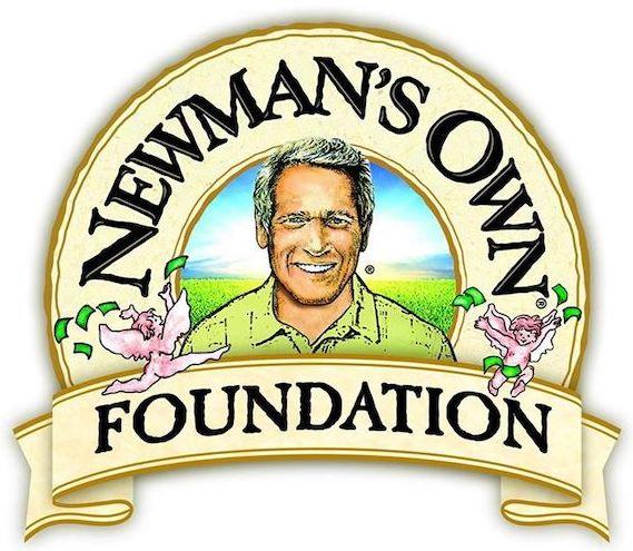Newmans_Own.jpg