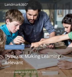 Landmark360