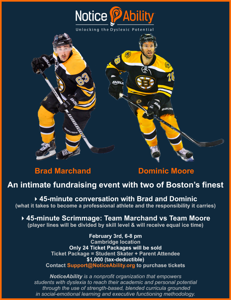 NoticeAbility-and-Bruins-Bratwurst-and-RootBeers-v5-789x1024.png