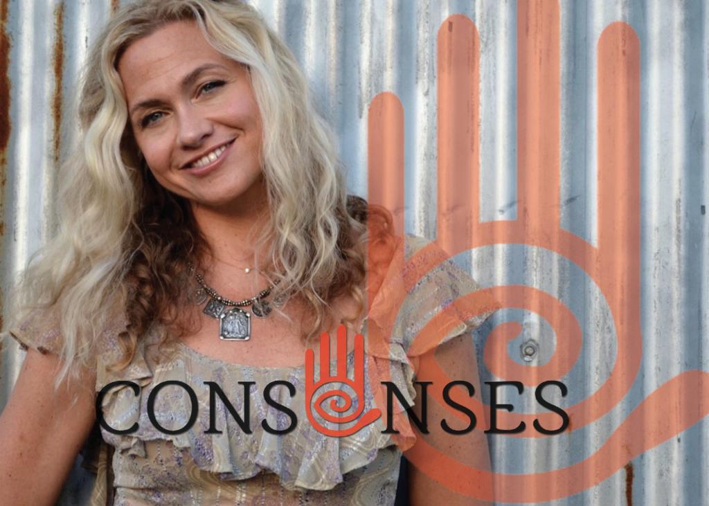 Consenses