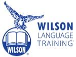 Wilson Language Training.png