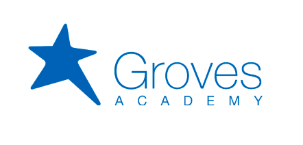 Groves_Academy.png