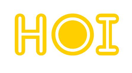 HOI.png