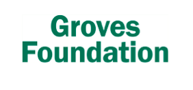 Groves_Foundation.png