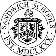 sandwich-public-schools-squarelogo-1502441006976.png