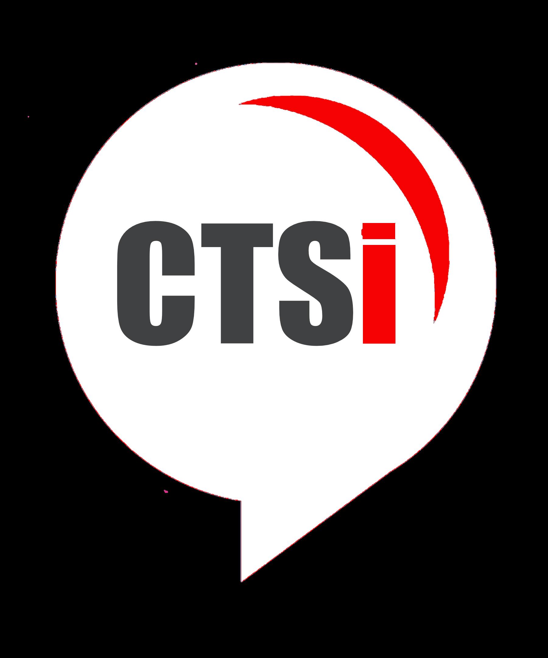 CTSI_SHORT_LOGO HITE.png