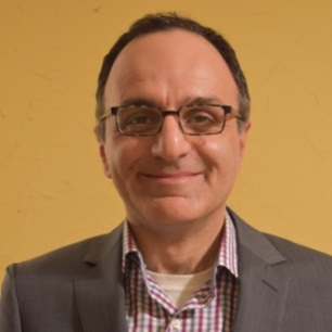 MEHRDAD AZEMUN    Steering Board Member | Coalition-Activate Endorsement Team Co-Chair