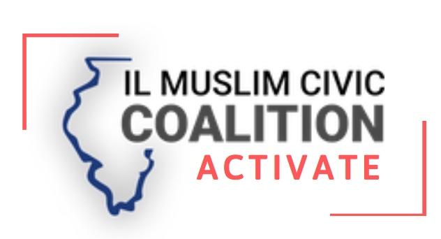 Coalition Activate LOGO.jpeg