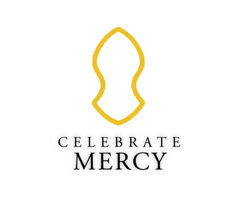 community_90_Celebrate_Mercy-477x406.png