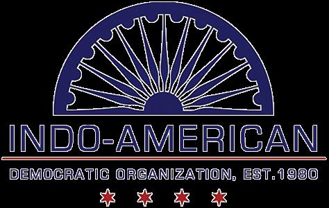 IADO-Logo-header.png