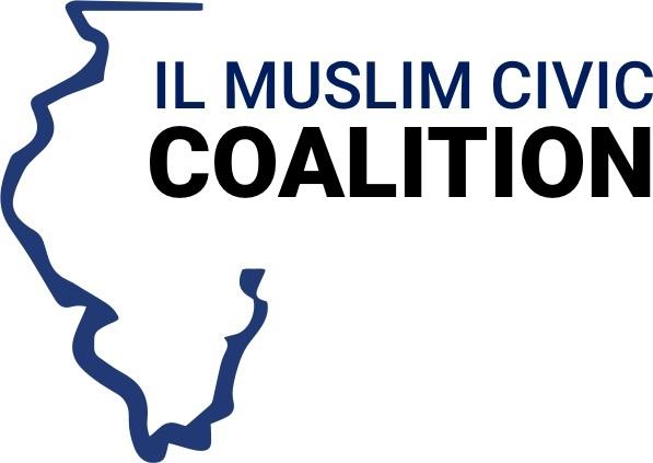 logo-coalition-blue.jpg