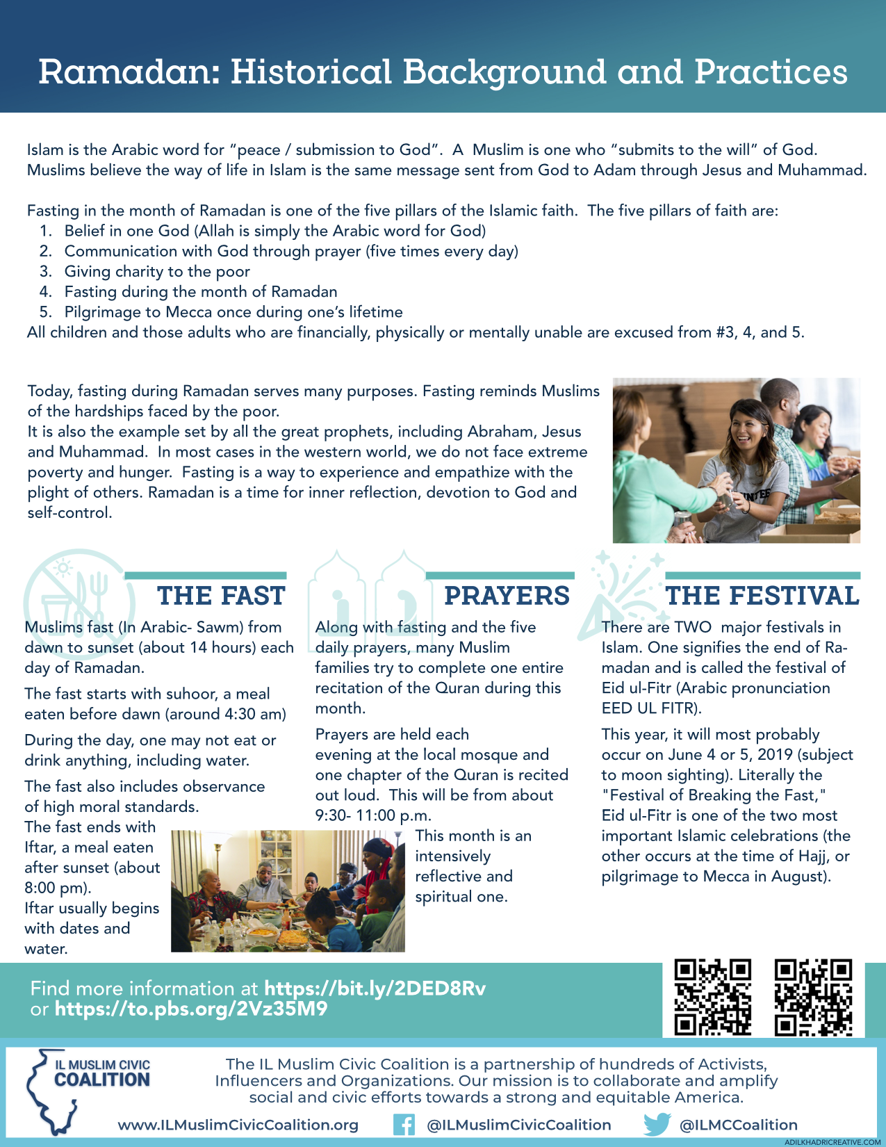 IL Muslim Civic Coalition Ramadan Basics One Pager 20190510 copy.png