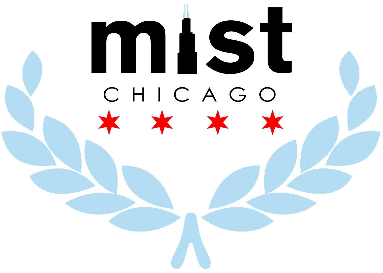 MIST CHICAGO.jpeg