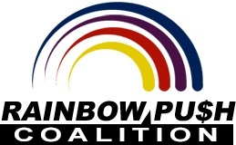 rainbow-push-coalition-logo_0.png