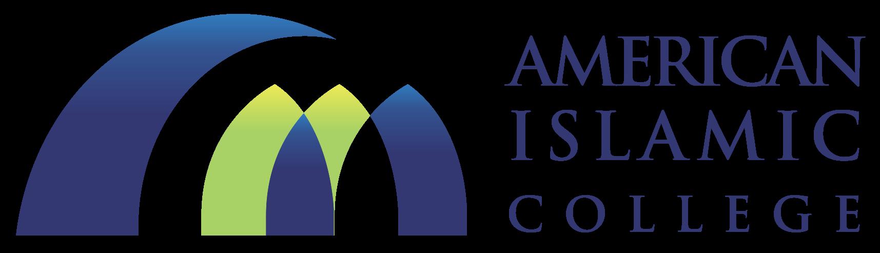 AIC-Logo-horizontal-e1531332489100.png