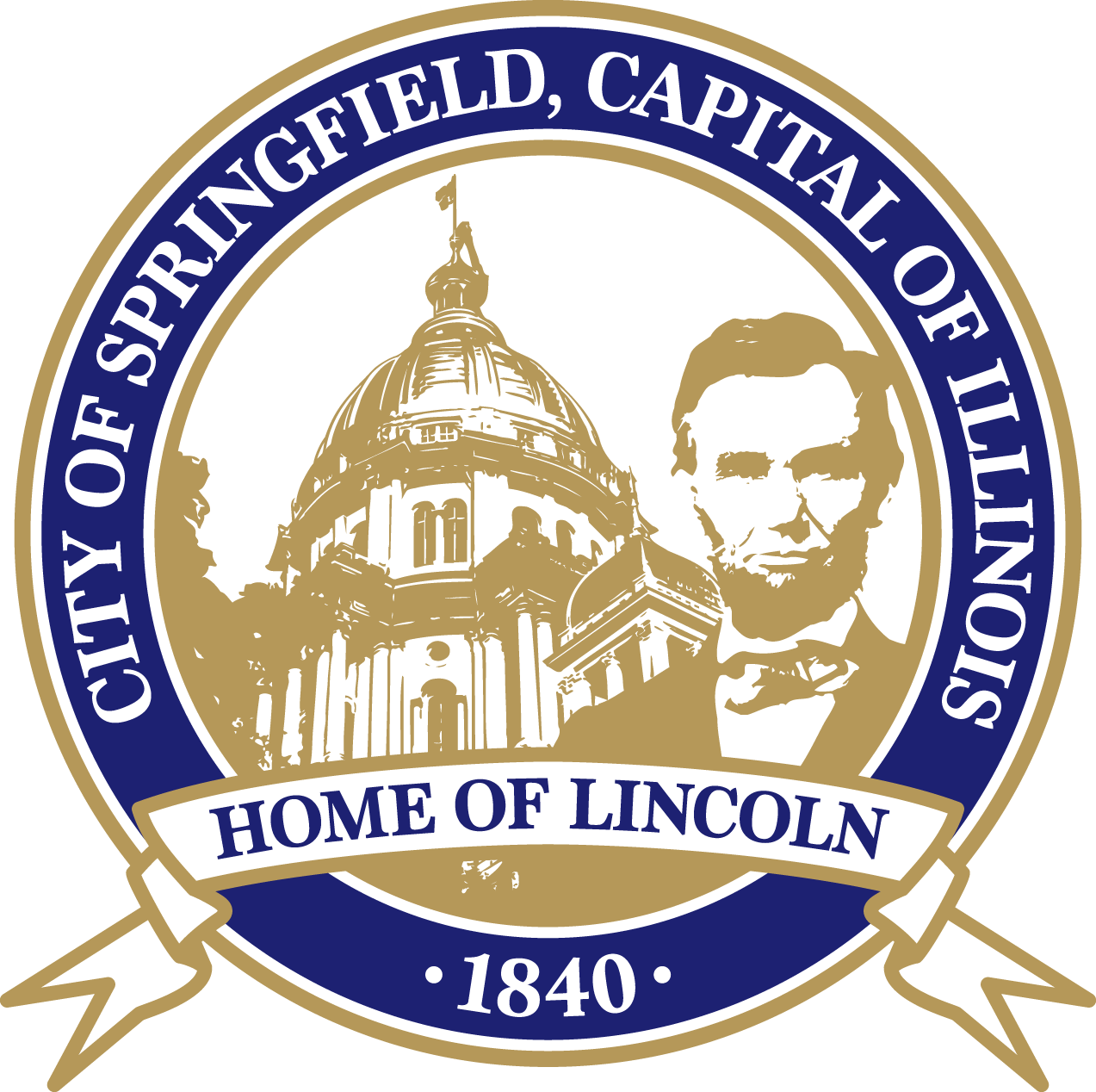 Springfield-City-Seal-transparent.png