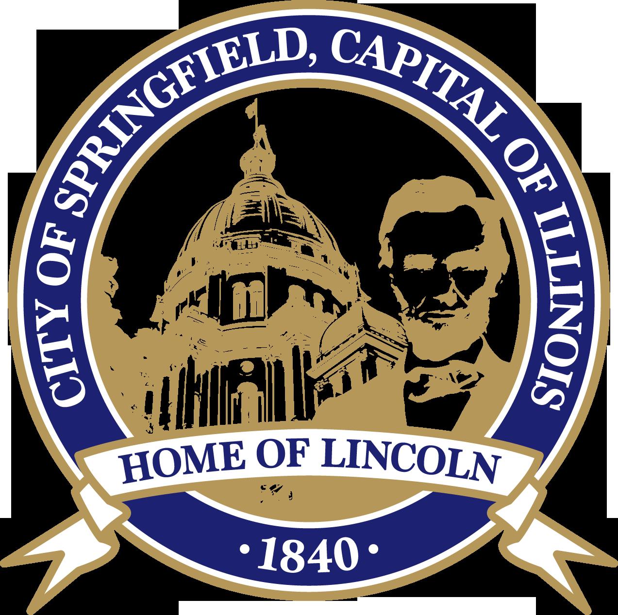 Springfield-City-Seal-transparent.png