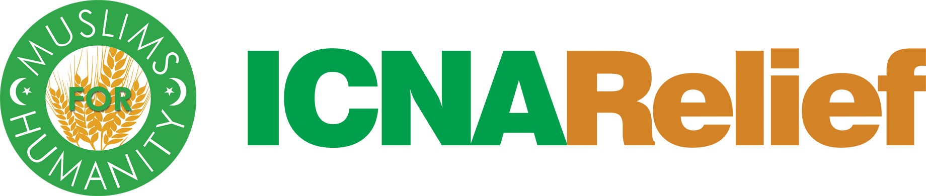 ICNA_Logo3_New_Height_390.png