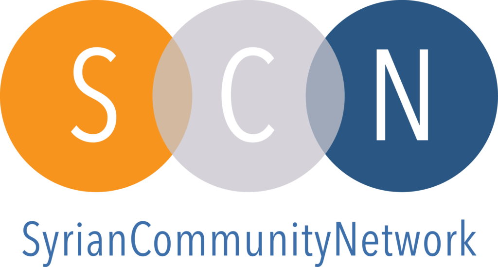 scn-logo-large-png-1-1024x549.png