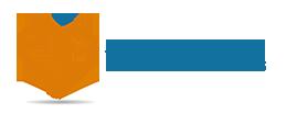 Logo-03-7.png
