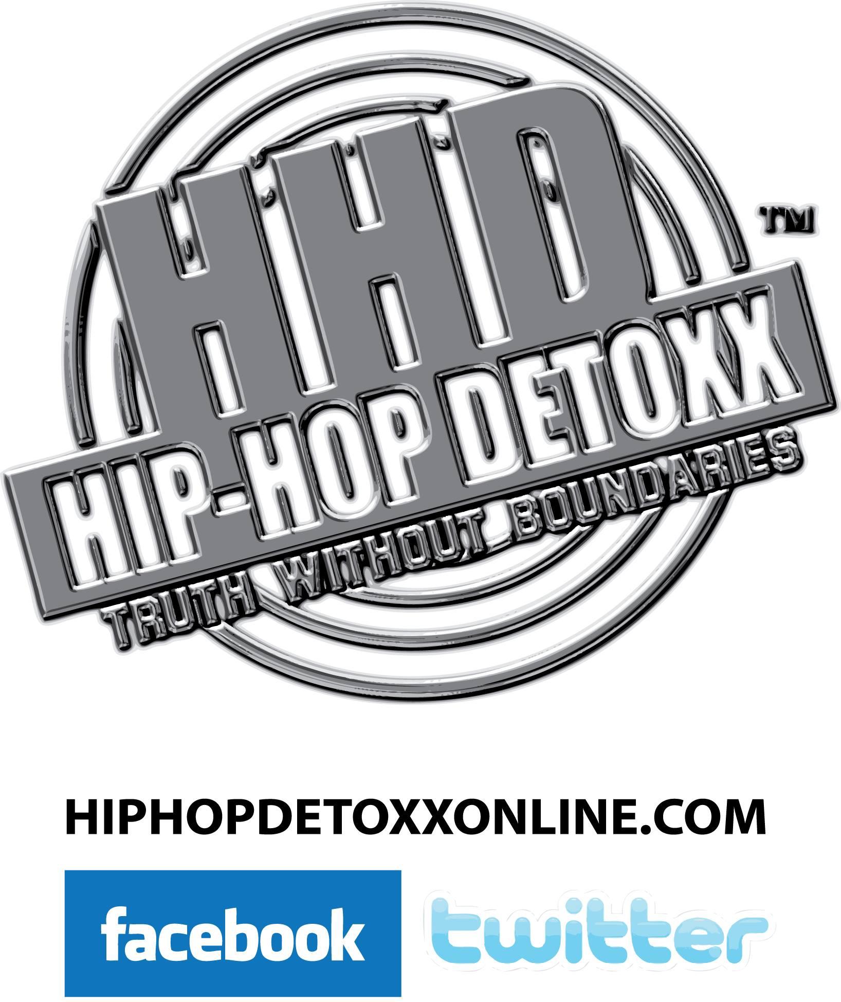 HHDetox.jpg