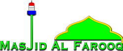 Final_MAF-Logo-shadow-new.png