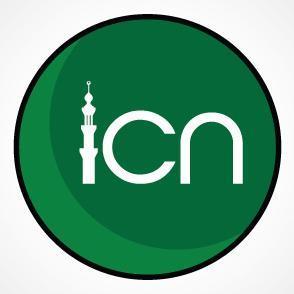 ICN Logo.jpg