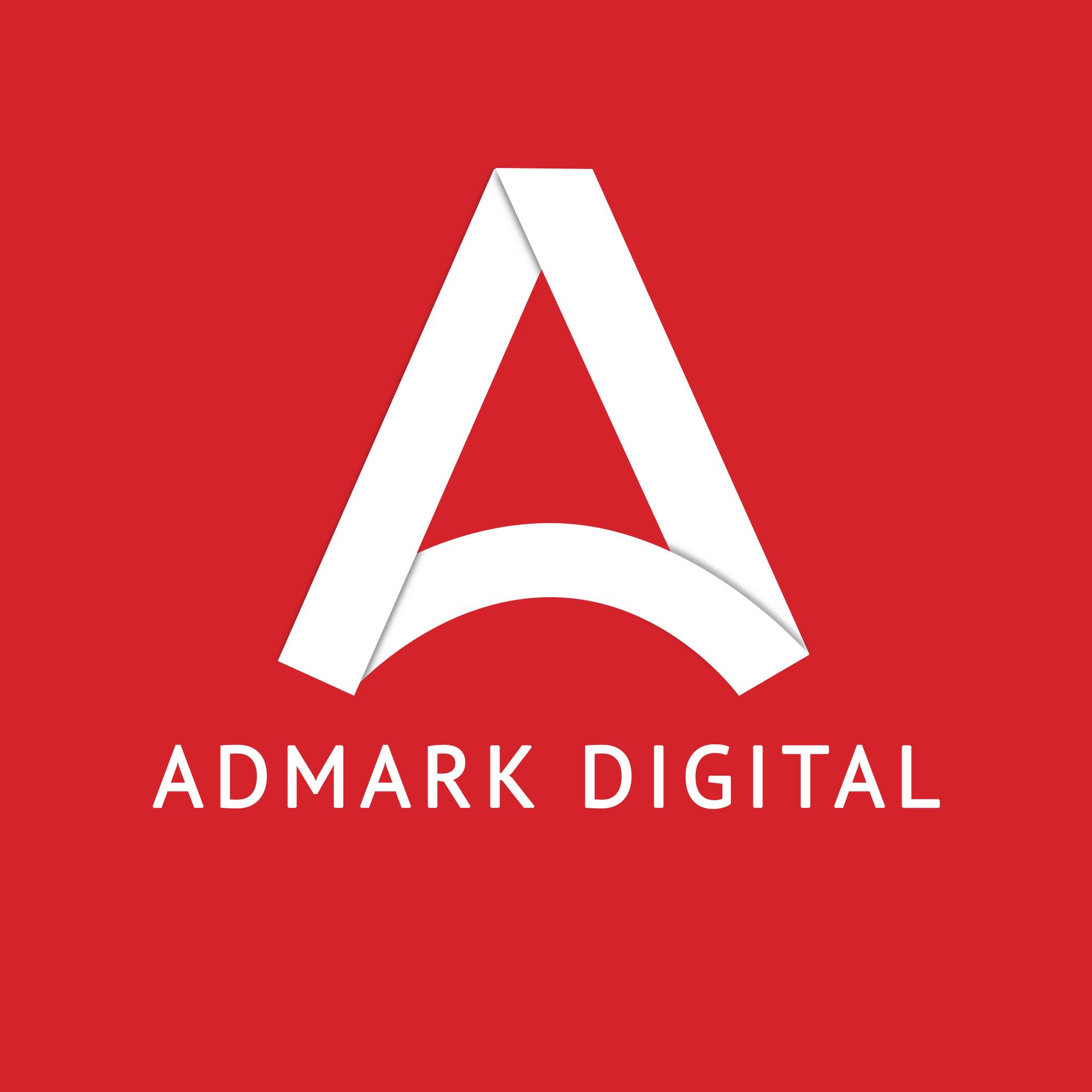 admark digital .jpg