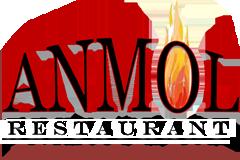 anmol-restaurant-logo.png