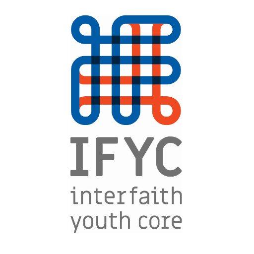 IFYC.jpg