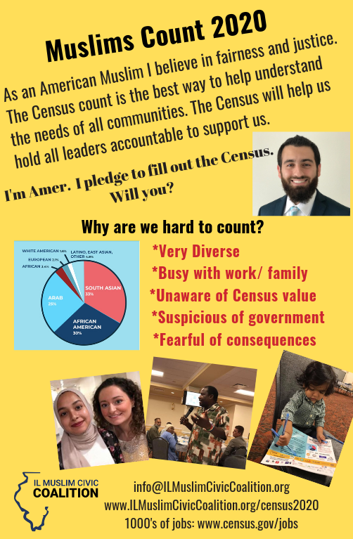 IL Muslim Civic Coalition Amer Census Pledge.png