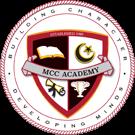 MCC Academy.png