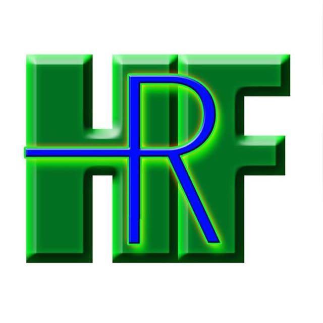 HRF.JPG