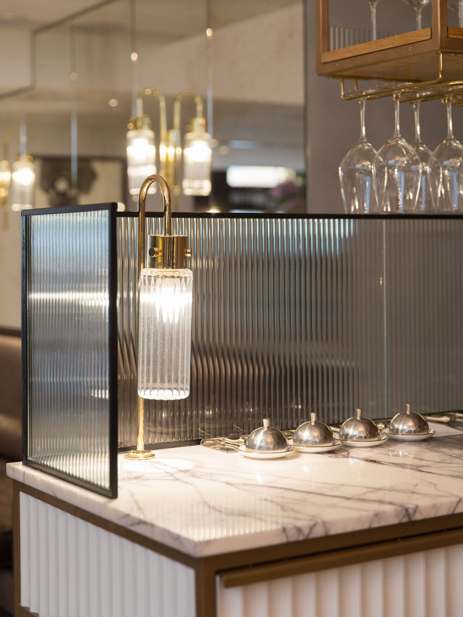 The-Athenaeum-Hotel-and-Residences-London-by-Kinnersley-Kent-Design-Yellowtrace-16.jpg