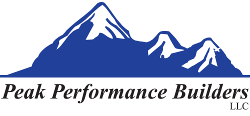 peak-performance-logo.png