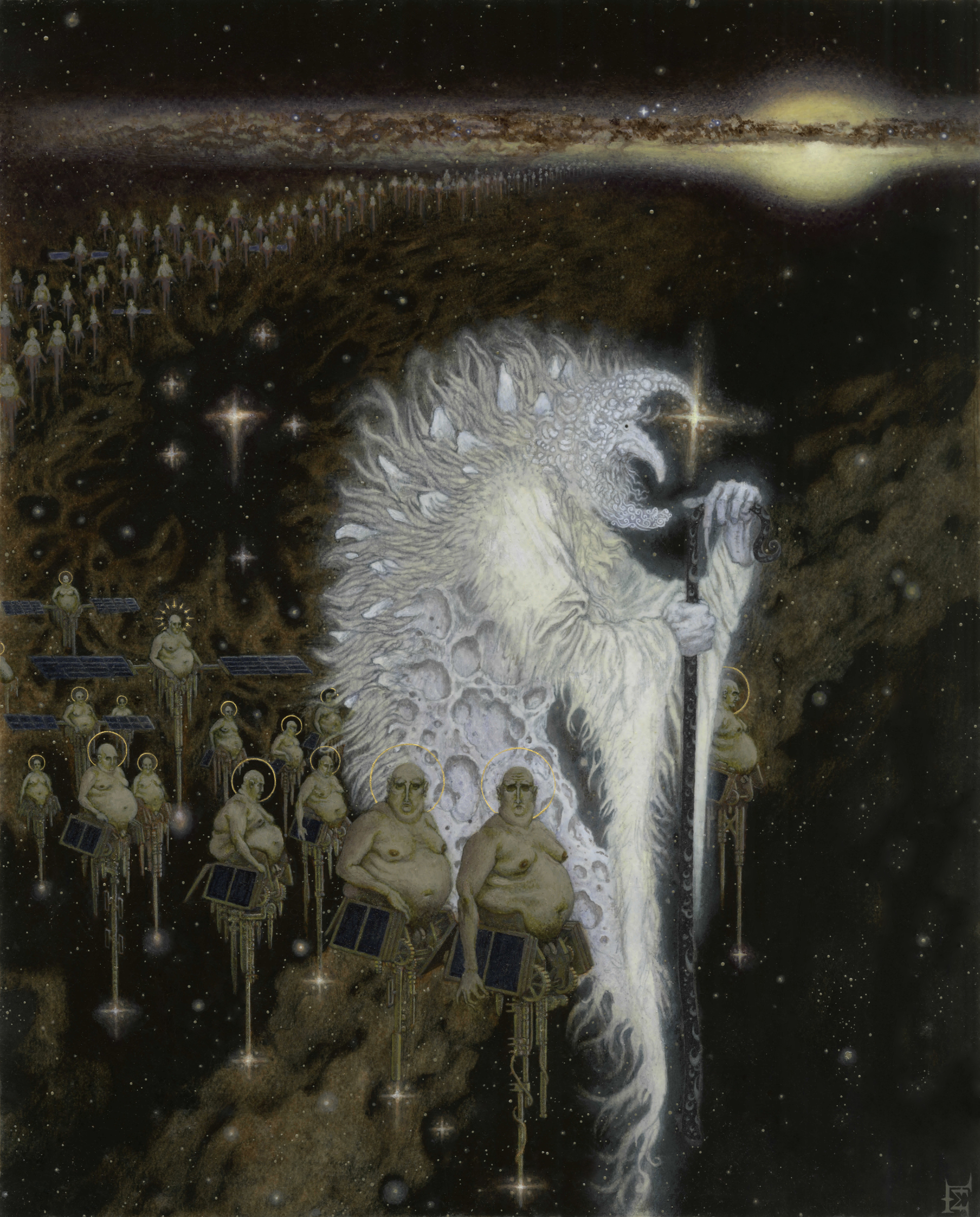 Shepherd Moon.jpg